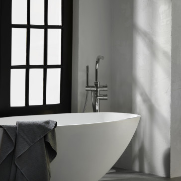 Blu Bathworks TSP511 image-5