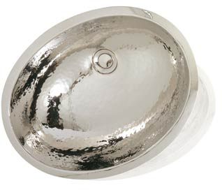 WS Bath Collection OLYMPIA 3600 image-1