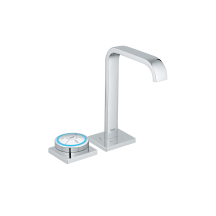 Grohe 36345000