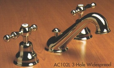 Rohl AC102 image-3