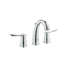Grohe 20390