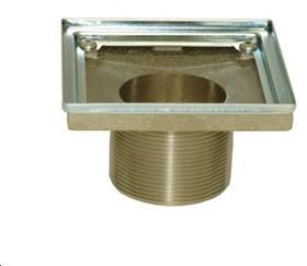Newport Brass 277-01 image-1