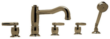 Rohl MB1950 image-3