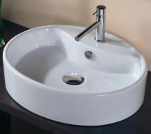 WS Bath Collection LVO 808