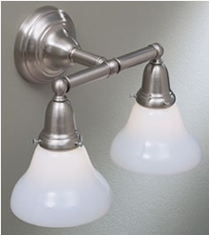 Norwell Lighting 8125 image-1