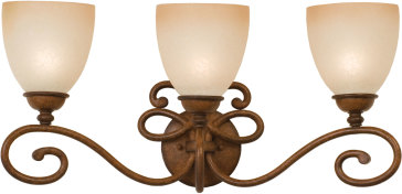 Kalco Lighting 5523 image-1