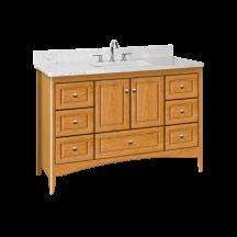 Strasser Woodenworks 31.126