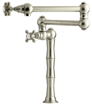 Rohl A1452 image-3