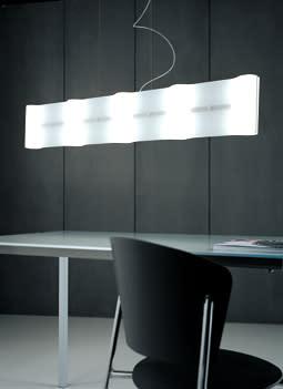 Studio Italia Design SO2 image-1