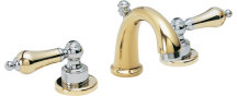California Faucets 5507