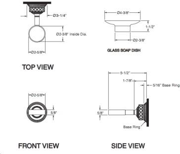 Sigma 1.97SD00 image-2