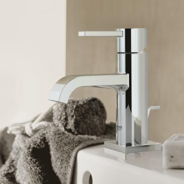 Grohe 23077000 image-2