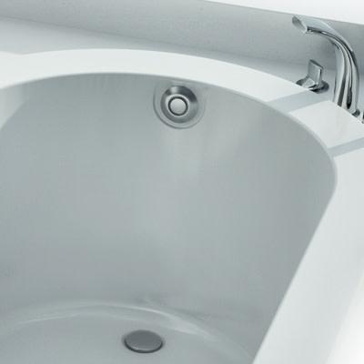 tub drains