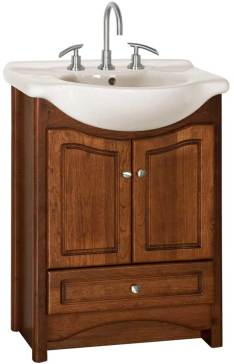 Strasser Woodenworks 61.022 image-1