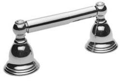Newport Brass 12-28 image-1