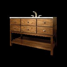 Fairmont Designs 111-VH48