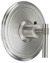 California Faucets TO-THN-57