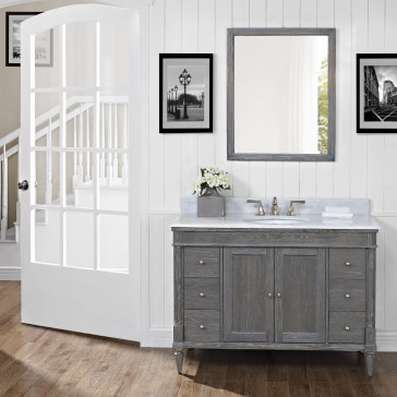 Fairmont Designs 142-V48 image-10