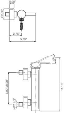 Nameeks S3535/1 image-2