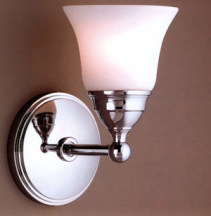 Norwell Lighting 8581