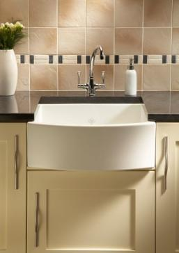 Rohl RC2321 image-2