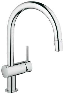 Grohe 31378 image-1