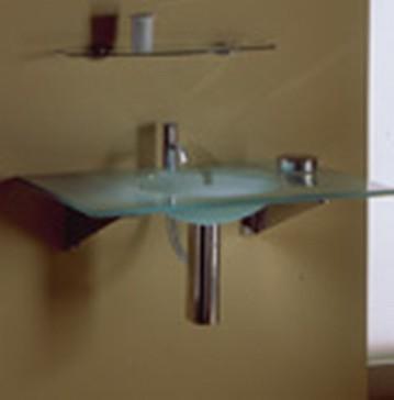 Whitehaus WHLOOM-D image-1