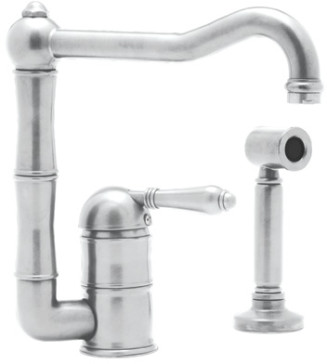Rohl A3608WS image-2