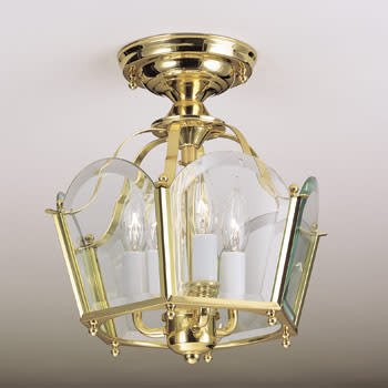 Norwell Lighting 5870 image-1