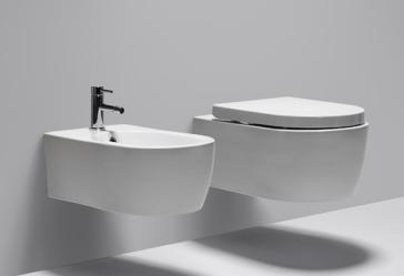 Blu Bathworks LW6020 image-2