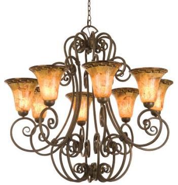 Kalco Lighting 3221 image-1