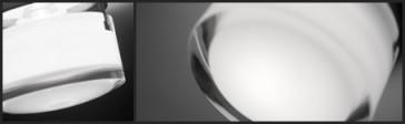 Vibia 0960-01 image-2