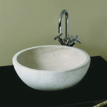 WS Bath Collection Piedra Fred 72400-16 image-1