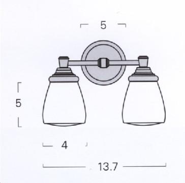 Norwell Lighting 9622 image-2