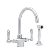 Rohl A1676WS