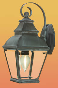 Artistic Lighting 5214 image-1
