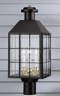 Norwell Lighting 1056 image-1