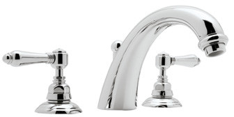 Rohl A2154 image-1