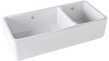 Rohl RC4019 image-1