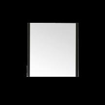 Avanity LOFT-M30-DW