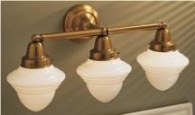 Norwell Lighting 8203