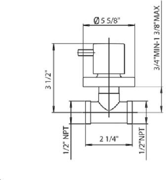 Whitehaus WHUS40078 image-2