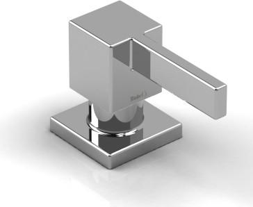 Riobel SD4 image-1