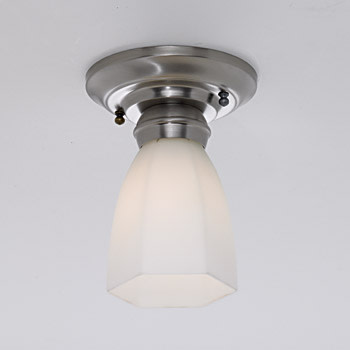 Norwell Lighting 5371-HXO image-1