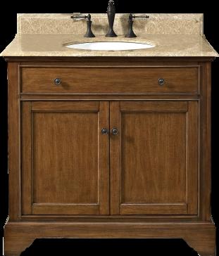 Fairmont Designs 1501-V36 image-1