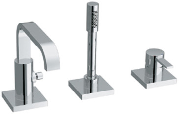 Grohe 19302000 image-1