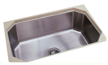 Empire S 17 31 Quot Large Octagon Shape Sink