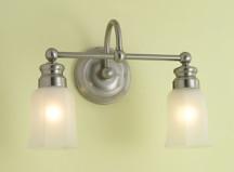 Norwell Lighting 8912