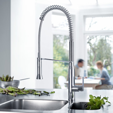 Grohe 32951 image-4