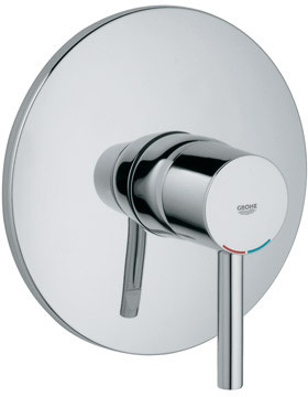 Grohe 19347 image-1